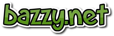 Bazzy.net